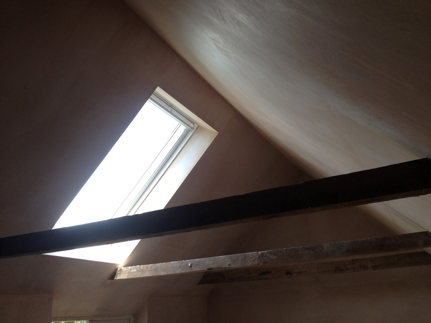 Wiliminington Way - Plastering and rendering