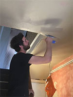 Hitchman - Plastering & Rendering's profile photo